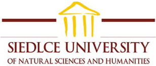 Siedlce University logo